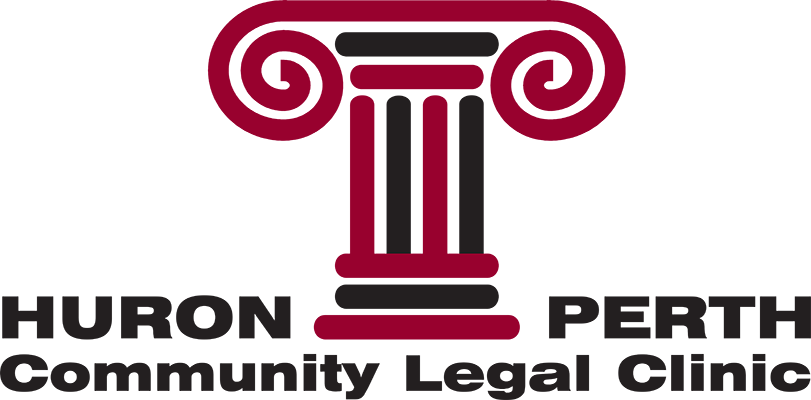Huron Perth Community Legal Clinic